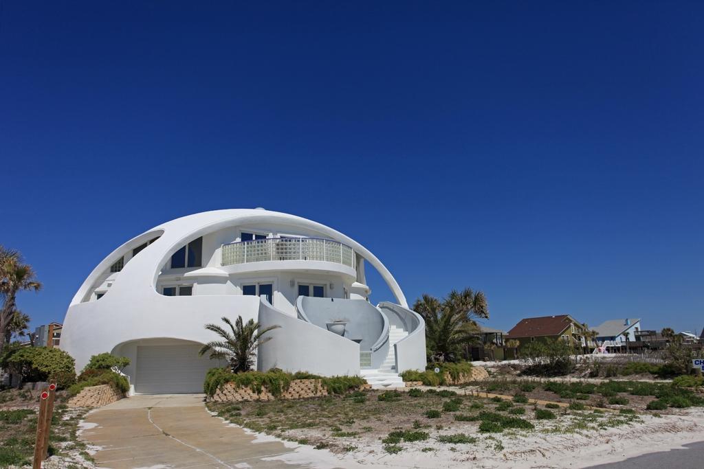 Modular home hurricane proof modular homes florida for Building a home in florida