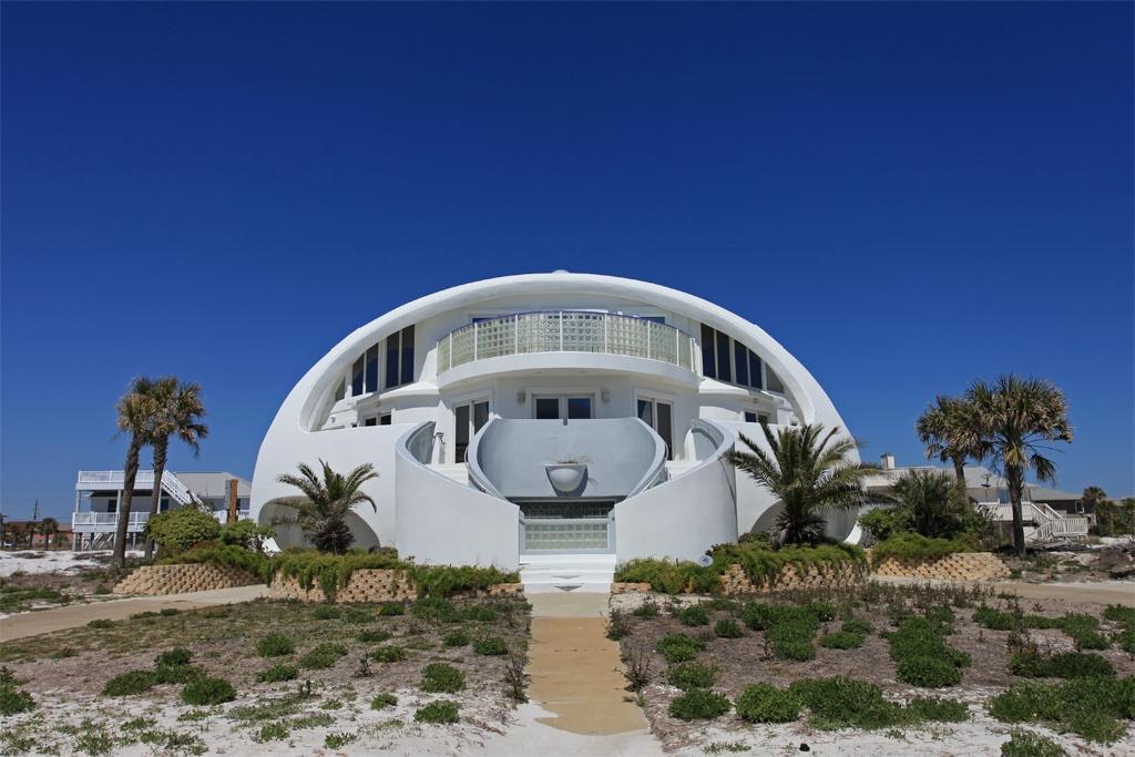 beach rental houses in pensacola florida small house interior design u2022 rh sweetthangs co